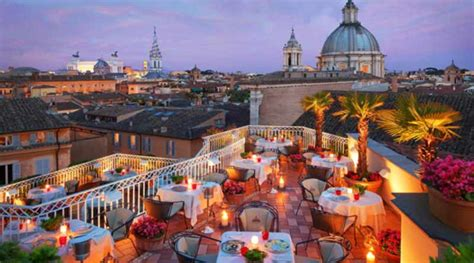 best boutique hotel in rome top 7 boutique hotels in rome the
