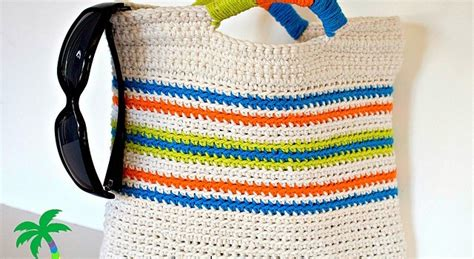 quick tote bag pattern free pattern this quick easy and cute tote bag is the