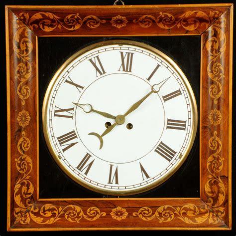 orologi da arredo orologi da arredo with orologi da arredo caricamento in