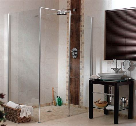 shower with bath base 5 shower base ideas for a custom home or remodeling project