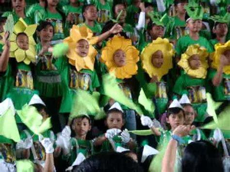 bench cheering yells green team yell youtube