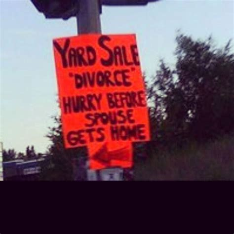 Yard Sale Meme - funny yard sale funny pictures quotes memes jokes