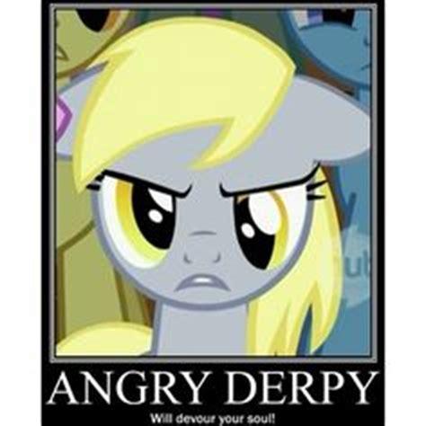 Derpy Memes - derpy hooves on pinterest mlp my little pony friendship