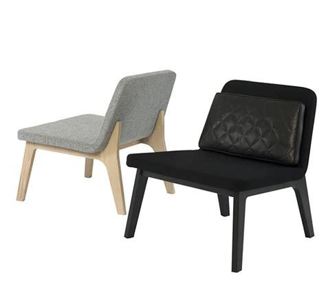Leaning Chair Gamfratesi Lean Chair