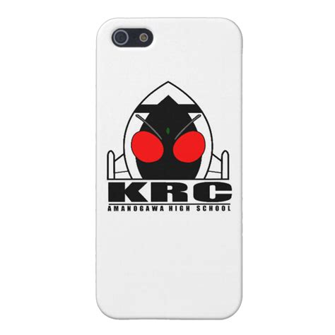 Casing Hp Iphone 5 5s Superman Logo 1 Custom Hardcase Cover kamen rider club krc fourze logo iphone 5 5s casing