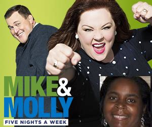 Mike Molly Sweepstakes - tonia taylor wins the mike molly make a date sweepstakes 171 cw50 detroit