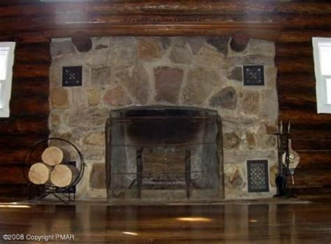 1940s Fireplace by 1940 S Fireplace Cabin Fireplaces Wood Stoves And