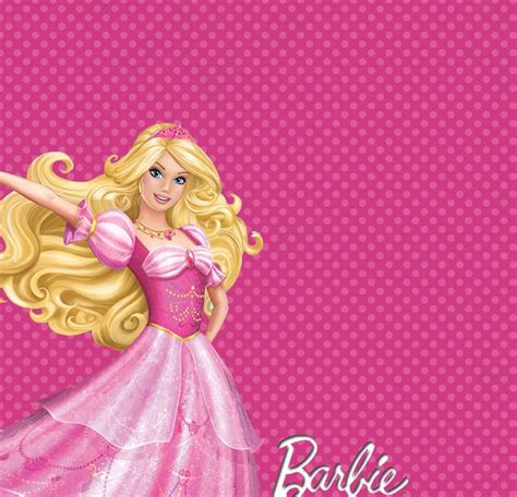 barbie girl themes download 35 best cute barbies dolls hd wallpapers background
