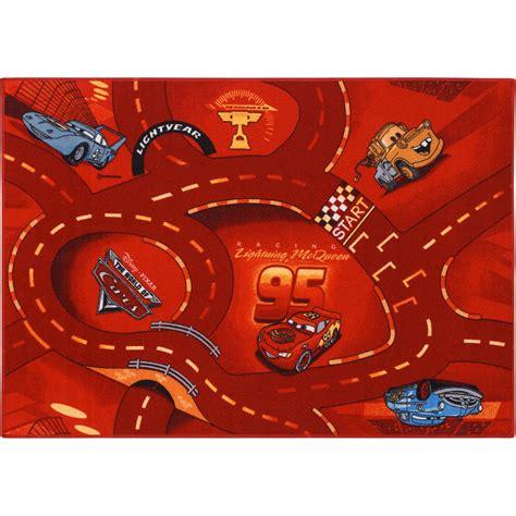 cars 2 rug rugs ideas