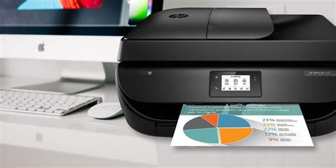 best all in one printers for homes and small offices on a