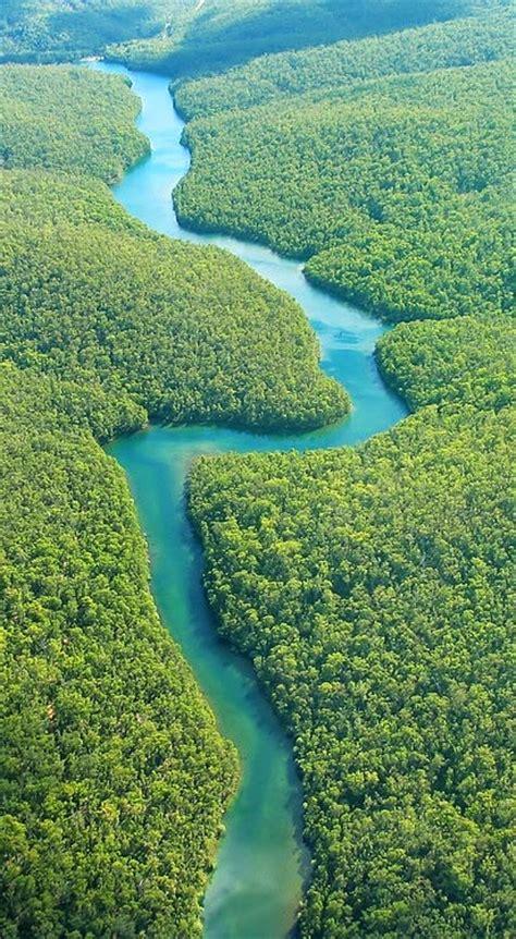 amazon travel travel destinations ecuador the hidden paradise