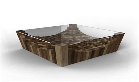 design milk coffee table luxury rectangular solid wood coffee table solid wood