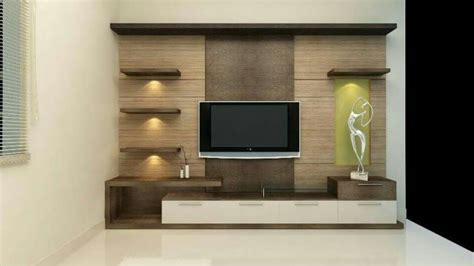 Modern Wall Unit Designs For Living Room - 30 simple tv unit designs for living room modern tv