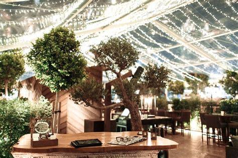 tree house lounge treehouse lounge bar in dubai