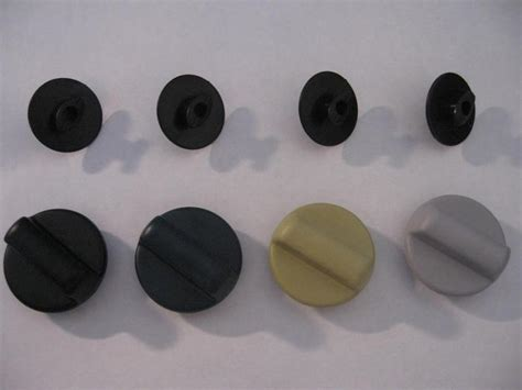 Knobs R Us by Mkii Mr2 T Top Sunshade Replacement Knob Twos R Us