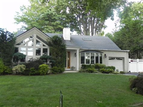 House New Rochelle house hunt open houses in new rochelle new rochelle ny