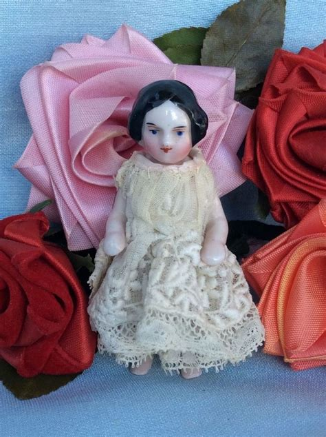 frozen china doll 10 images about antique frozen dolls on