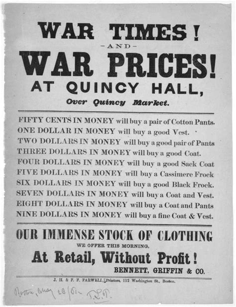 the war for china s wallet profiting from the new world order books vintage industry ads of the 1860s