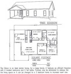 steel homes floor plans residential steel house plans manufactured homes floor