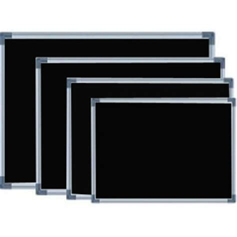 Whiteboard Sakana 90x180 Gantung Murah jual papan tulis kapur harga murah manarafurniture
