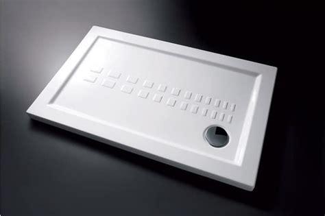 piatto doccia 100x75 piatto doccia disponibile in varie dimensioni idfdesign