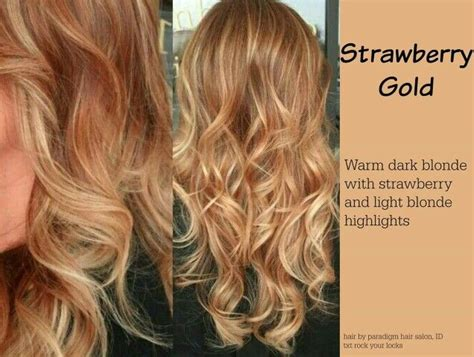strawberry blonde hair dye in a box best 25 strawberry blonde highlights ideas on pinterest