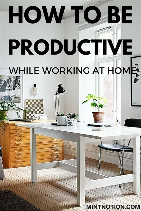 17 best ideas about working moms on pinterest working