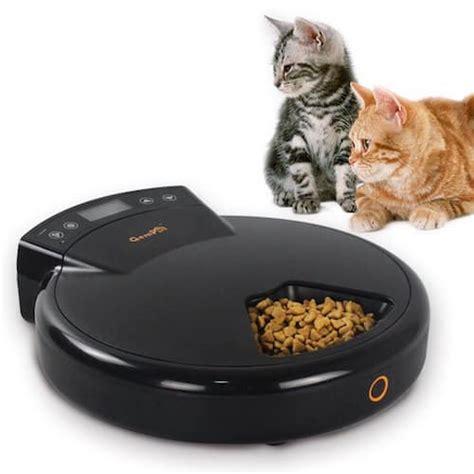 so cat food canada timed cat food dispenser canada food