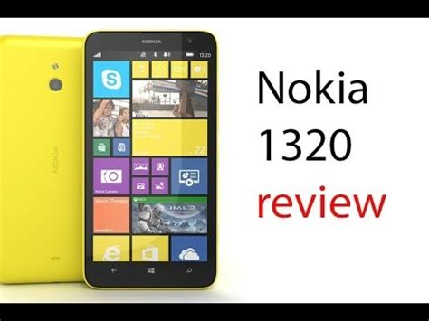 how install zune softwer in nokia lumia 710 download nokia lumia 520 software zune free software