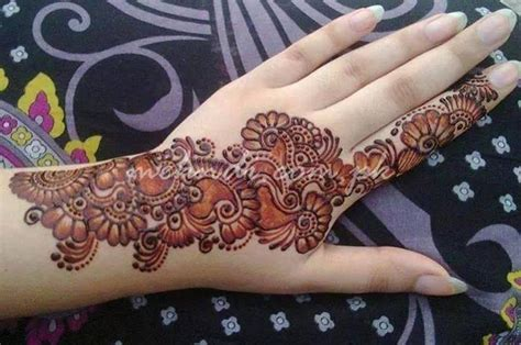 henna design software mehndi designs for left hand simple mehndi designs free