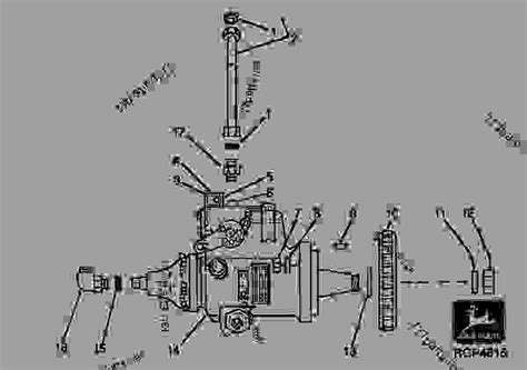 toyota ta ignition switch problems 96 toyota ta a engine diagram engine diagram and wiring