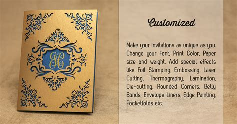 wedding invitation printing services manila invitation printing machine philippines style by
