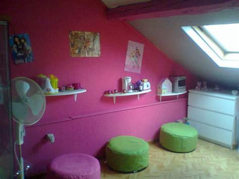 chambre de fille de 9 ans chambre de ma fille de 9 ans 11 photos fanfan
