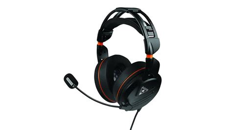 Best Console Gaming Headset by Best Gaming Headset For Ps4 And Xbox The Best