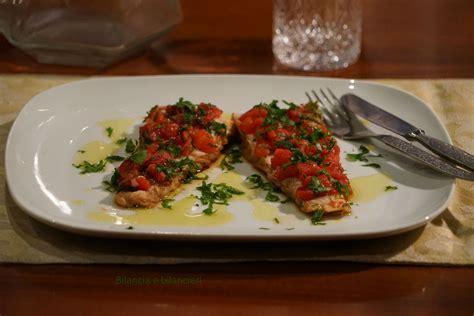 come cucinare il persico africano ricerca ricette con come cucinare i filetti di pesce