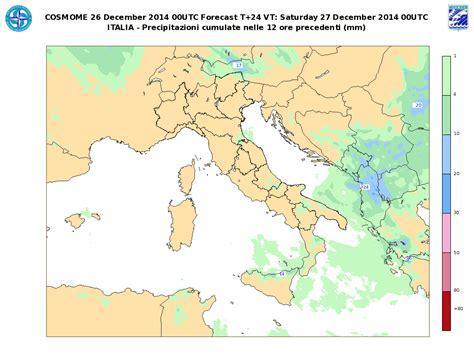 meteo aeronautica pavia allerta meteo gelo e neve mappe e previsioni dell