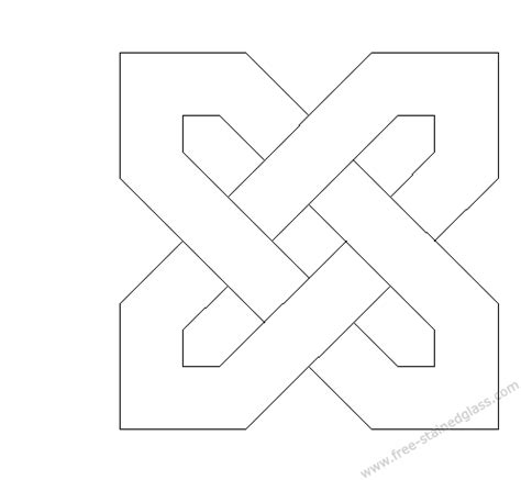 templates for mosaics roman mosaic coloring pages coloring pages