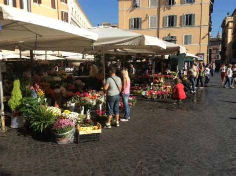 co de fiori rome restaurants best food in rome travel guide on tripadvisor