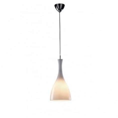 Pendant Light Definition Pendant Lighting Definition Pendant Lighting Tips On How To Help Define Your Home Modern