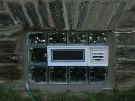windows doors basement window ventilation vendermicasa
