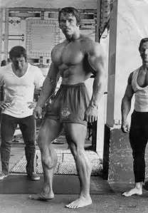 Bill Kazmaier Bench Press Photographs Of Arnold Schwarzenegger M1t Amp Bodybuilding