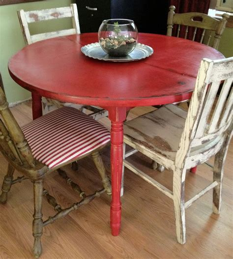 country kitchen dining table best 25 kitchen tables ideas on