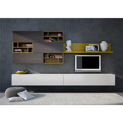 Banc Tv Mural by Banc Tv A Suspendre Id 233 Es De D 233 Coration Int 233 Rieure