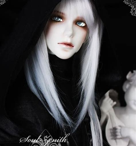jointed dolls for sale cheap bjd dolls www pixshark images galleries with a bite