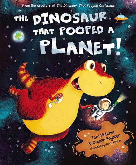 the dinosaur that pooped fun kids the uk s children s radio station