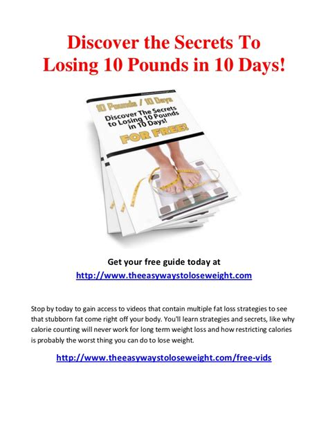 best way to lose belly exercise and healthy food