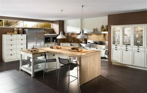 Arbeitsplatte Verschönern by Wohnzimmer Design Tipps