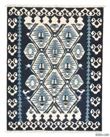 kilim carpets turkey carpet vidalondon