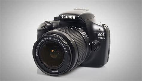 harga kamera canon dslr dan mirrorless terbaru dan