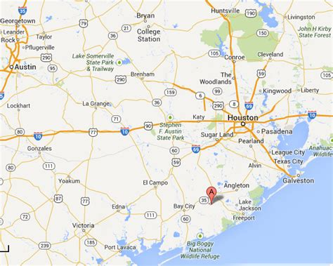 map of sweeny texas sweeny tx pictures posters news and on your pursuit hobbies interests and worries